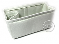 Kelly 35 Bag Organizer